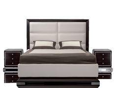 DECO' BED