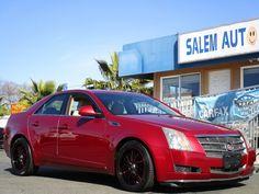 Salem Auto Sales Salemautosales Profile Pinterest