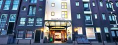 Hotel Pulitzer, a Luxury Collection Hotel, Amsterdam - Exterior | 25 canal houses converted into one large hotel