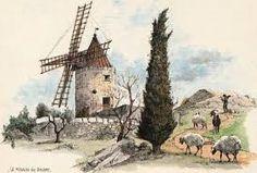 """Résultat de recherche d'images pour """"moulins à vent"""""""