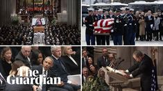 98 Best Remembering George H W  Bush images in 2019 | Hw