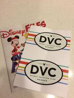 Disney in December: #JingleCruise, #HolidaysAroundTheWorld, #OsborneLights, #GingerbreadHouses