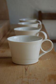 would u like to have some tea please :)