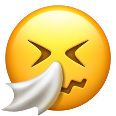 Complete information about 🤧 Sneezing Face Emoji - meaning & usage, copy & paste, appearance on various devices, name in other languages & developer codes emoji ios Ios Emoji, Smiley Emoji, Emoji Emoticons, Emoji Stickers, Tumblr Stickers, Apple Emojis, Whatsapp Png, Emoji Names, Cute Good Morning Quotes