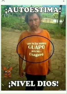 Imagenes de Humor #memes #chistes #chistesmalos #imagenesgraciosas #humor www.megamemeces.c... ??? http://www.diverint.com/gifs-graciosos-gratis-gafas-fail No mames !!!