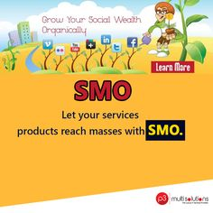 Engage your customers & build your brand through #SocialMedia Networks
