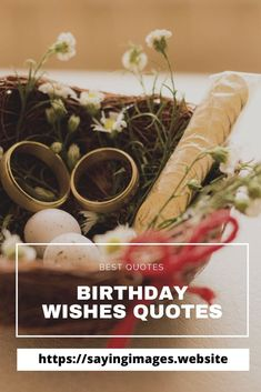 Birthday Wishes Quotes In 2021 Love Is Sweet Sweet Love Quotes Birthday Wishes Quotes