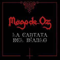 48 Ideas De Mägo De Oz Mago De Oz Mago Frases Mago De Oz