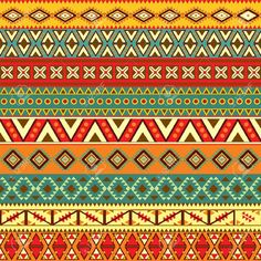 mexican patterns - Google Search