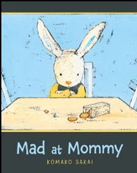 If you're dealing with tantrums, you'll appreciate this book