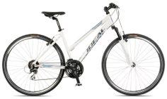 Κέρδισε ένα ποδήλατο από το chaplin Cocktail Bar