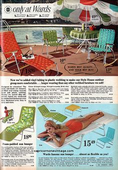 1000 Images About Vintage Catalogs On Pinterest