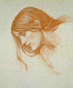 Google Image Result for http://images.fineartamerica.com/images-medium-large/study-of-a-girls-head-john-william-waterhouse.jpg