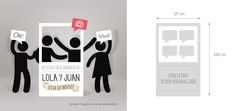 Photocall boda barato - Photocall para bodas - Fotocol para bodas Photo Booth, Party Time, Company Logo, Party Ideas, Wedding Ideas, Inspiration, Weddings, Sun, Funny Weddings