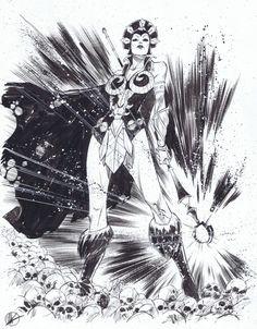 He-Man. 80s. Curated by NYC Metro Fandom (formerly Suburban Fandom). NYC Tri-State Fan Events: http://yonkersfun.com/category/fandom/