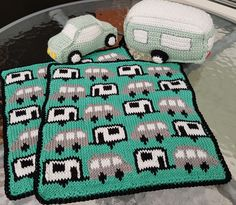 kickam – kickas hobby Craft Projects, Projects To Try, Camping Crafts, Basket Weaving, Pot Holders, Crochet Patterns, Cross Stitch, Blanket, Knitting
