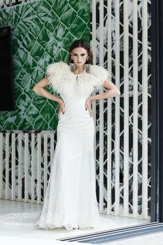 It-Girl Wedding Style Inspiration | Weddingbells