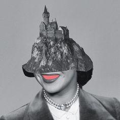 """#Queen of the #Castle"" Photo taken by @taudalpoi on Instagram"
