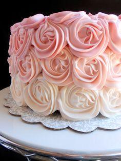 Wedding & Anniversary Bands Humble 1pcs Kids Birthday Party Art Door Cake Flags Baby Shower Happy Birthday Basketball Cupcake Cake Toppers Wedding Baking Decor