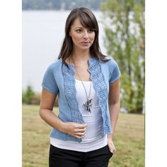 402 Best Knitting Adult Cardigans Images Crochet Patterns Free