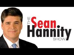Hannity 10/17/17 | Breaking News | October 17, 2017  ||  Thank you for watching! Please Subscribe My Channel and Don't Forget Click The 🔔 (BELL) Icon To Get Notification For The Latest Videos Uploaded. Thank You! O... https://www.youtube.com/watch?feature=share&utm_campaign=crowdfire&utm_content=crowdfire&utm_medium=social&utm_source=pinterest&v=WXx3Xn1pPYU