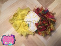 A personal favorite from my Etsy shop https://www.etsy.com/listing/263939475/cross-hair-bow-religious-hair-bow