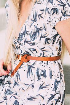 Carmela Belt #accessories #belt #carmela #chic #classic #gold #modern #narrow-belt #retro #skinny-belt #vegan #vegan-leather #women #womens
