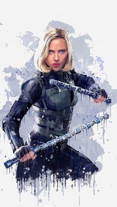 black-widow-in-avengers-infinity-war-2018-4k-artwork-rx.jpg