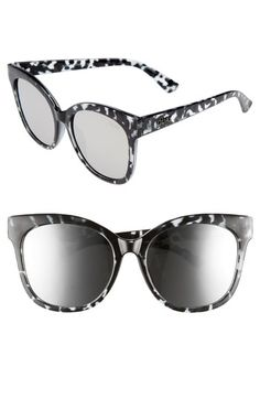 9ab579536a7 Free shipping and returns on Quay Australia It s My Way 55mm Sunglasses at  Nordstrom.com