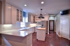 1921 S Henderson St, Fort Worth, TX 76110 - Zillow