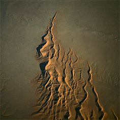Bernhard Edmaier  The Namib Desert in Namibia