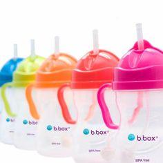 b-box-innowacyjny-kupek-niekapek-neon
