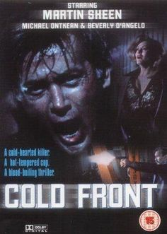 Cold Front 1989