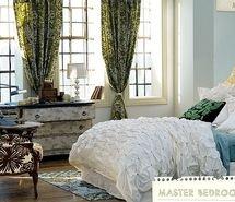 Inspiring picture anthropologie, bedroom