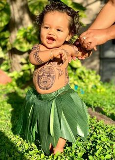 ❤The happiness on this face. What a cutie pie. ❤The happiness on this face. What a cutie pie. New Ideas For Baby FaAh, the innocence of a Times People Tried Fa So Cute Baby, Baby Kind, Pretty Baby, Cute Kids, Baby Baby, Funny Babies, Funny Kids, Cute Babies, Super Pictures