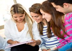 #Online #private #tutors with his expertise can teach students with #private #tuition using interactive media, In case the students are inattentive they can go back to the lecture and get the learning at their own free time.  Visit Us:- https://www.facetofacestudy.com/tutor/face_to_face_study_find_tutor_teacher_coaching_class.php