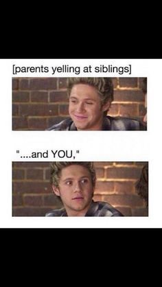 YES OMG ACCURATE REPRESENTATION THANK YOU NIALL hahhaha