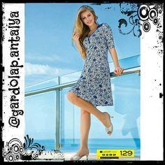 Fiyat: 39.90 TL #Elbise #Dress #Pamuk #Cotton Renk: #Lacivert #Desenli Beden: Small Medium Large XLarge  #Sipariş için DM veya WhatsApp 05415831737 #PTTKargo ile Kapıda Ödeme.  #Gununfotografi #Pictureoftheday #Photooftheday #Shoutout #Outfitoftheday #Fashion #Moda #Aşk #Love #Kadın #Giyim #Black #Antalya #Turkiye