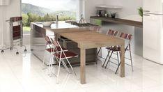 28 Ingenious Furniture Ideas Furniture Furniture Design Home Decor