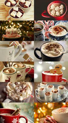 Last christmas I gave you my heart. Christmas Time Is Here, Christmas Mood, Christmas Desserts, All Things Christmas, Holiday Fun, Christmas Crafts, Merry Christmas, Christmas Decorations, Winter Things