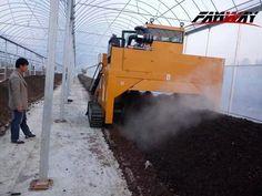 organic fertilizer organic fertilizer plant