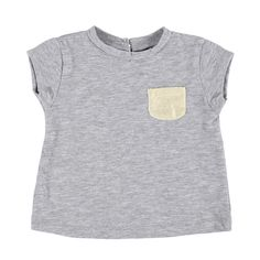 shopminikin - Louis Louise Baby T-shirt, Gold Pocket, $23.00 (http://www.shopminikin.com/louis-louise-baby-t-shirt-gold-pocket/)