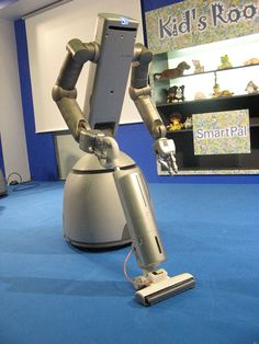 service robots - Google Search