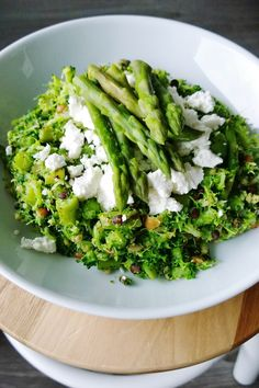 linzen mix broccoli asperges (3)
