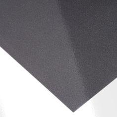 VINILO ESTÁTICO FILTRO SOLAR - Se adhiere a los cristales mediante estática, sirve de filtro solar y puede reutilizarse muchas veces. Aquí ofrecemos 3 modelos diferentes, de 92 centímetros de ancho y a metros. Material World, Solar, Flooring, Vinyls, Crystals