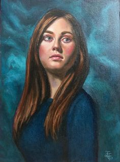 Painting & Drawing, Mona Lisa, Portrait, Drawings, Artwork, Work Of Art, Headshot Photography, Auguste Rodin Artwork, Portrait Paintings
