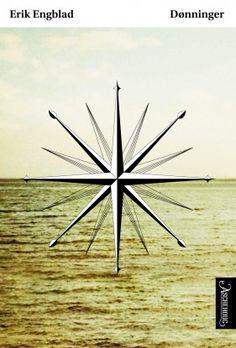 En sterk og insisterende debutroman om slekters gang og lengselen etter å bryte ut. Wind Turbine