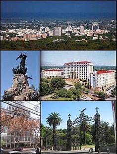 Image from https://upload.wikimedia.org/wikipedia/commons/thumb/a/a2/Mendoza_Ciudad.jpg/245px-Mendoza_Ciudad.jpg.