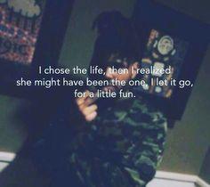 The Weeknd - Adaptation #theweeknd #xotwod #xo #abel #abeltesfaye #quotes…