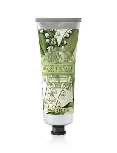 Aromas Artesanales De Antigua Floral AAA Hand Cream   The Somerset. Available at Fantasy Flowers and gifts my personal favorites are the lily of the valley and lilac only $5 each